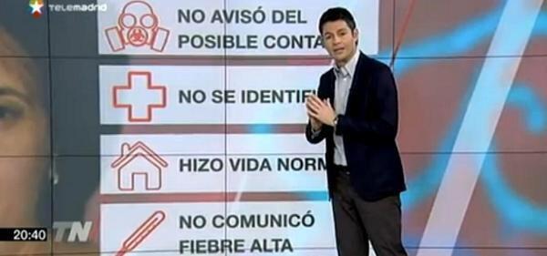telemadrid.ebola