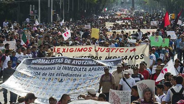 mexico.protestasporestudiantes.