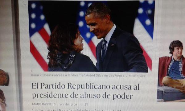 obama.abusodepoder