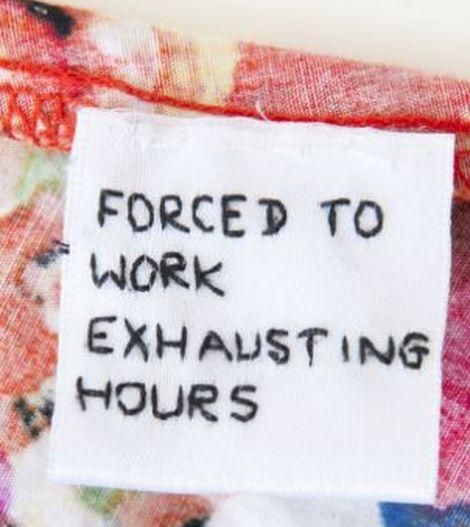 trabajo.esclavo