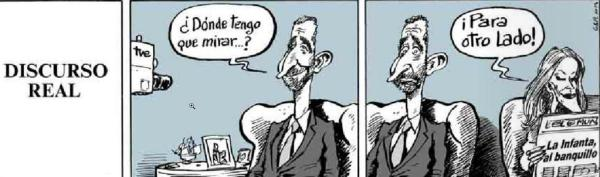 gallego&rey.discursorey