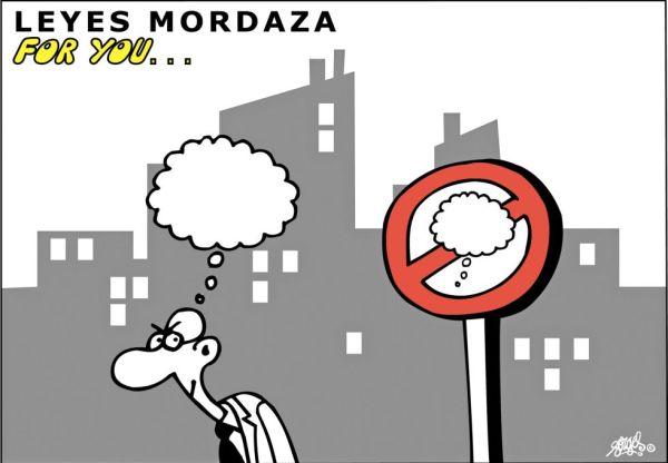 forges.mordaza
