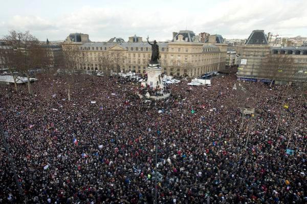 paris.marcharepublicana