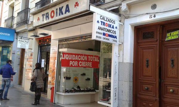 troika.largo
