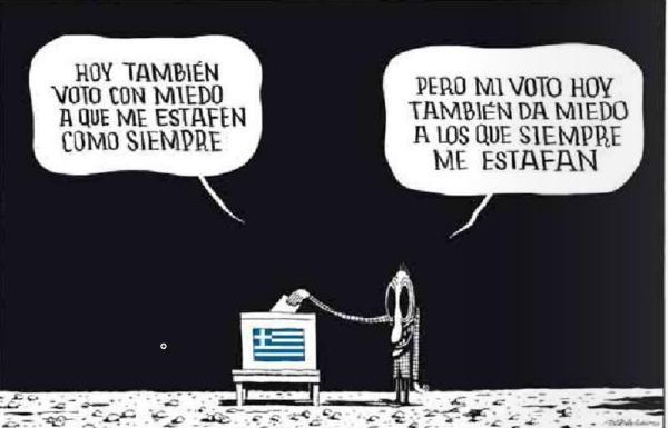 voto.guillermo
