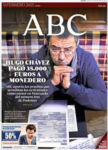 abc.monedero.chavez