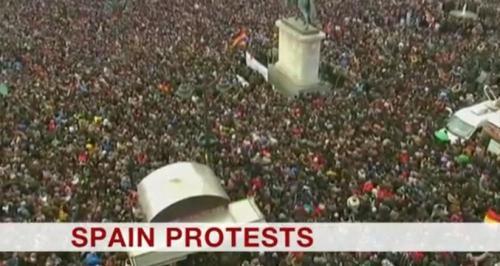 podemos.bbc