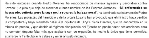 morenés.lozano