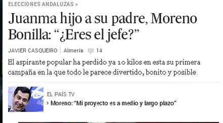 pais.morenobonilla