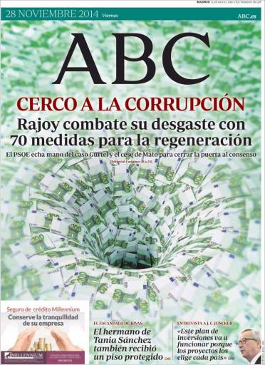 abc.cercocorrupcion
