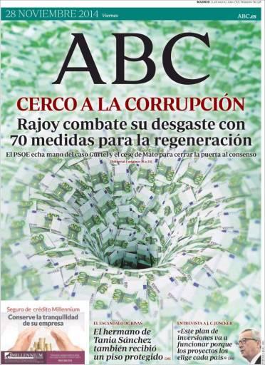 abc.cercocorrupcion