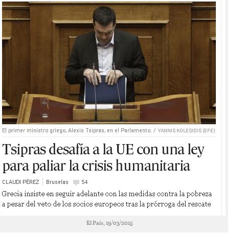 pais.Tsipras.Desafía.CrisisHumanitaria