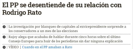 pp.rato.diaio
