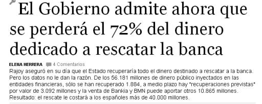 rescatebancos.72