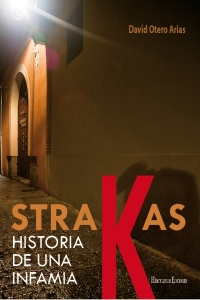 stradivarius.libro