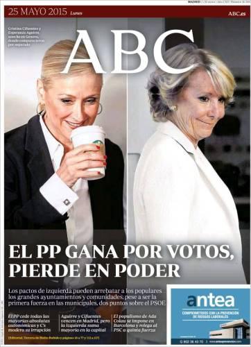 abc.postelecciones
