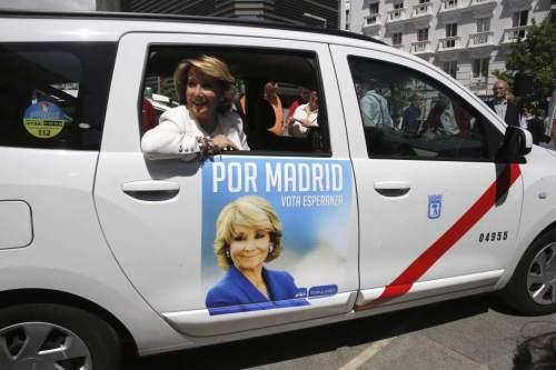 aguirre.taxi