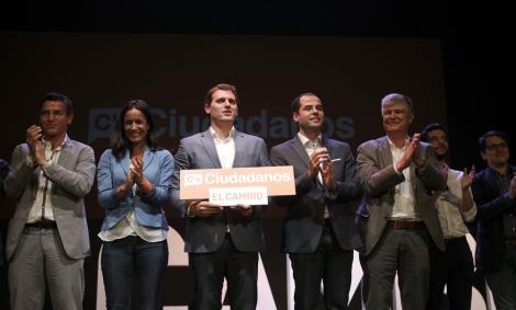 ciudadanos.acto.madrid