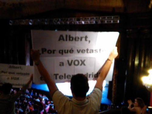 ciudadanos.vox