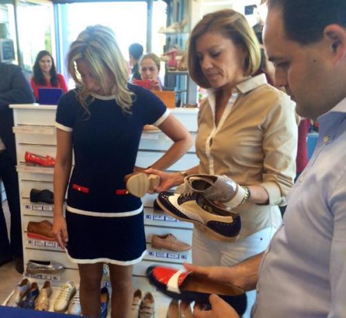cospedal.comprandozapatos