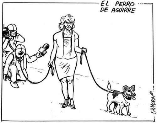 jrmora.aguirre.perro