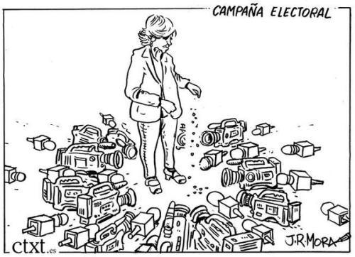 jrmora.aguirre.prensa