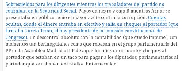 nacho.raicespodridas