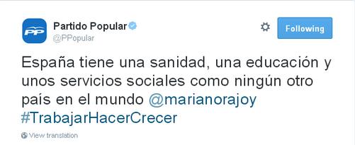 pp.sanidad