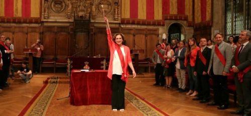 Foto: Encric Catalá