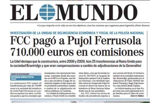 elmundo.fcc.pujol