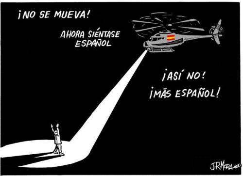 jrmora.español