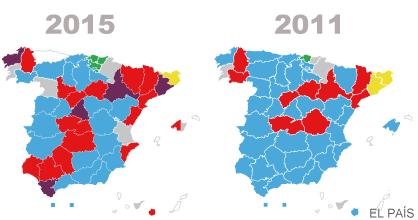 mapa.elecciones.2011y2015