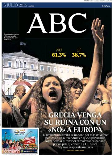abc.grecia.referendum