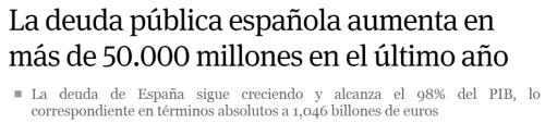 deudapublica.infolibre.jpg.