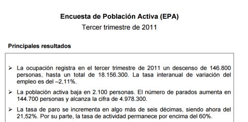 epa2011