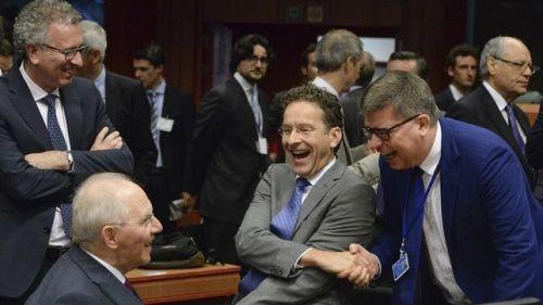 eurogrupo.descojonados,com