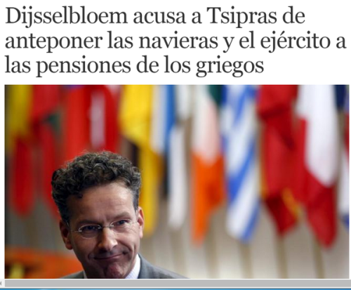 grecia.eurogrupo.Dijsselbloem
