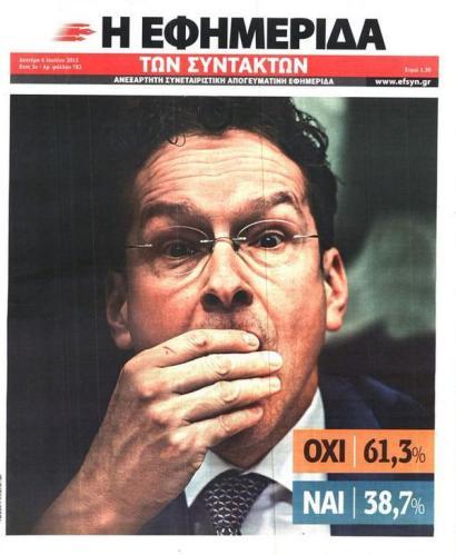 Grecia.Referendum.Dijsselbloem