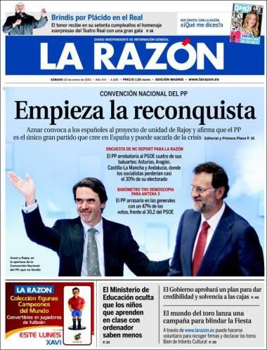 larazon_reconquista