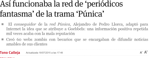 punica.red