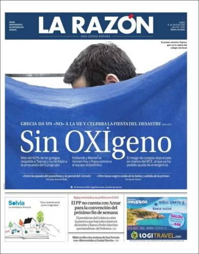 razon.grecia.referendum