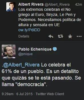 rivera.echenique