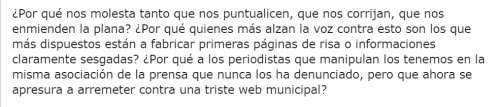 Juan Tortosa en Público