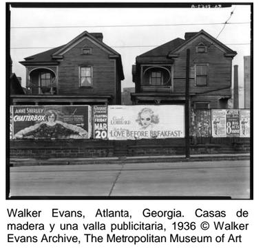 walker.evans.atlanta