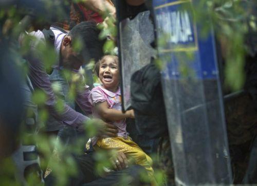 macedonia.refugiados