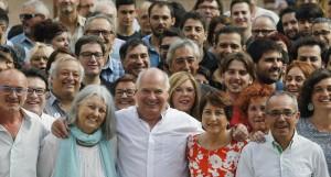 candidatura-catalunya-si-que-es-pot-300x161