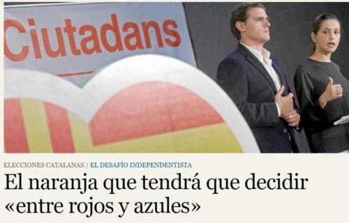 larazon.ciudadanos
