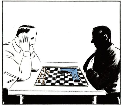 roto.ajedrez