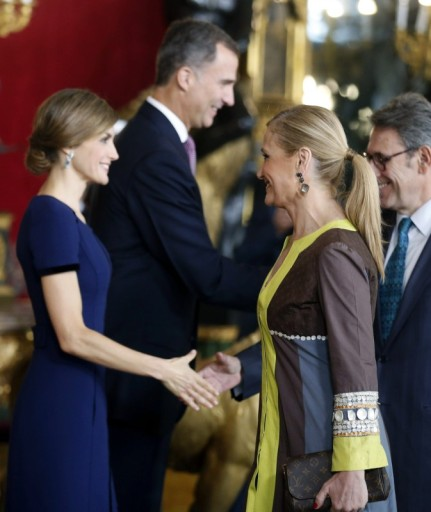 12oct.cifuentes