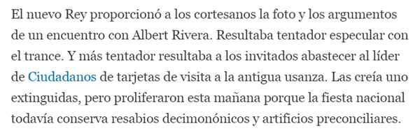 12oct.rivera.elpais